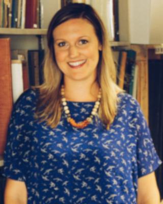 Amy Di Gregorio, Willet Hauser