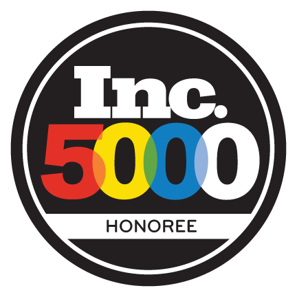 Associated Crafts and Willet Hauser is one of the INC Magazine 5000 fastest growing companies in America