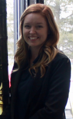Shelby Phillips, Associated Crafts / Willet Hauser